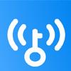 Tải Wifi Chìa Khóa Vạn Năng