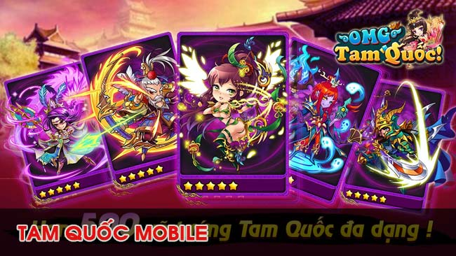 tam-quoc-mobile-top-game-the-tuong-hay-nhat