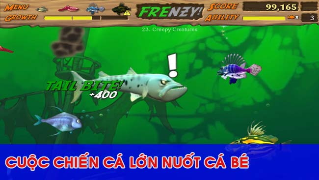 thao-tac-game–feeding-frenzy-2