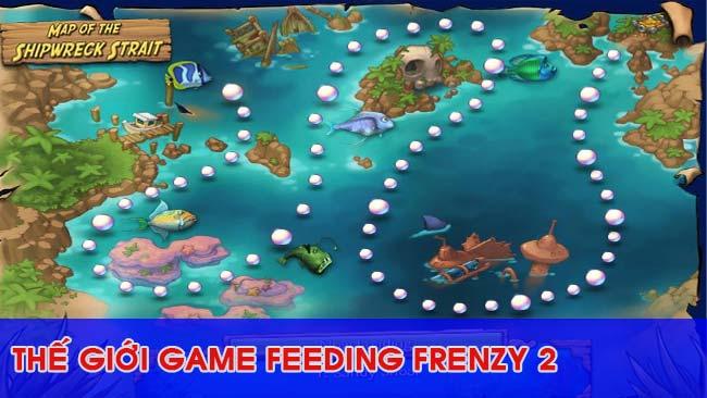 the-gioi-bien-sau-trong–feeding-frenzy-2