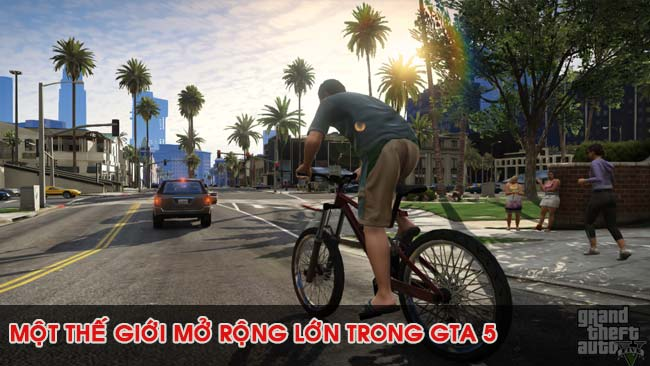 the-gioi-mo-trong-game-gta-5