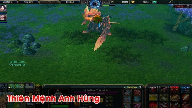 thien-menh-anh-hung-custom-map-hay-danh-voi-may
