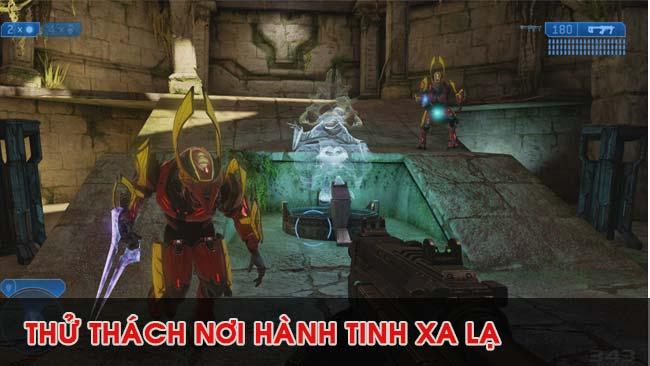thu-thach-trong-tua-game-ban-sung-halo-2