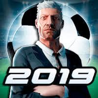 tong-hop-top-game-quan-ly-bong-da-hay-2019