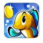 Top Game Bắn Cá Hay Trên Điện Thoại