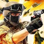 Top Game Bắn Súng FPS Hay Cho PC