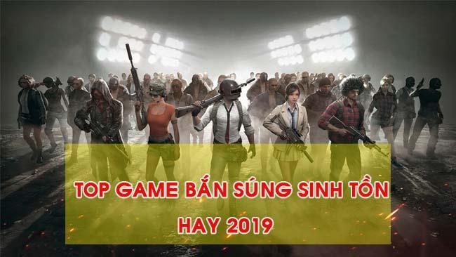 noi-dung-bai-viet-Top Game Bắn Súng Sinh Tồn Battle Royale
