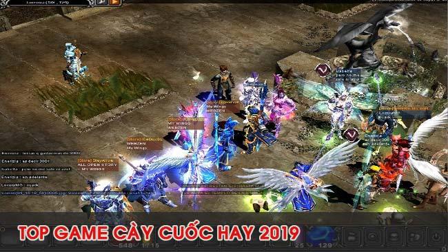 noi-dung-bai-viet-Top Game Cày Cuốc Hay 2019