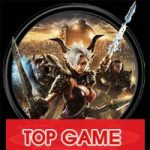 Top Game Cày Cuốc Hay 2019