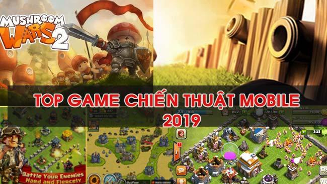 noi-dung-bai-viet-Top Game Chiến Thuật Mobile 2019