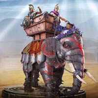 top-game-chien-thuat-mobile-hay-2019