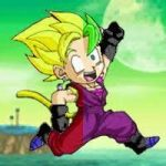 Top Game Dragon Ball Hay Nhất