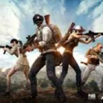 Top Game Giống PUBG Mobile