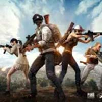 top-game-giong-voi-pubg-mobile-2019