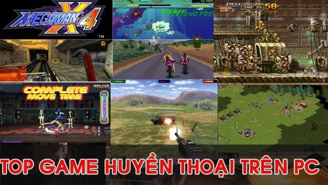 noi-dung-bai-viet-Top Game Huyền Thoại Trên PC