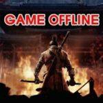 Game Offline Hay và Nhẹ Cho PC Cấu Hình Yếu