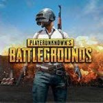 Top Game Giống PlayerUnknown's Battlegrounds
