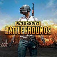 top-nhung-game-hay-giong-playerunknowns-battlegrounds
