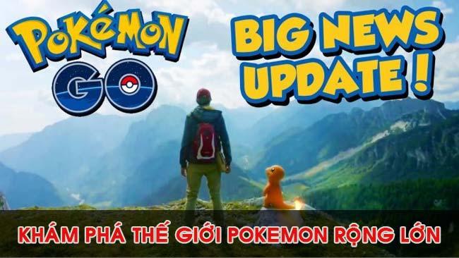 trai-nghiem-ban-do-trong-the-gioi-game-pokemon-go