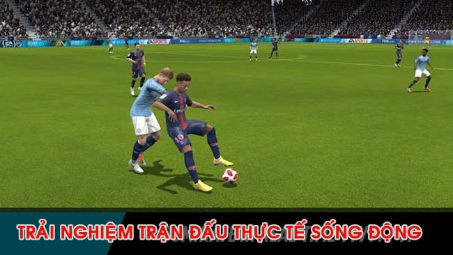 trai-nghiem-song-dong-game-fifa-soccer