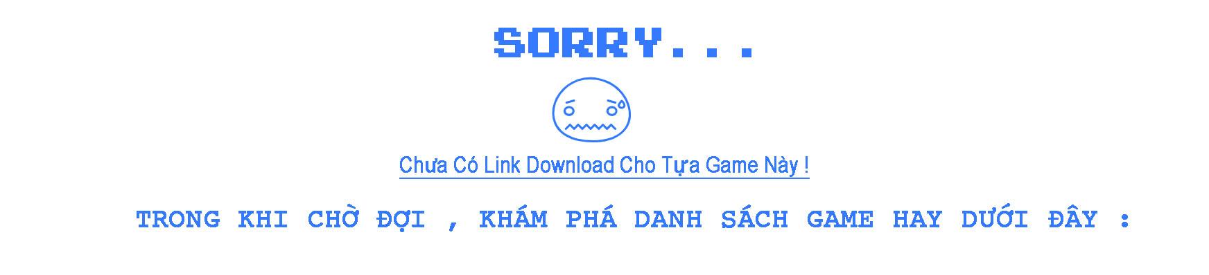 tai-game-mien-phi-cho-may-tinh
