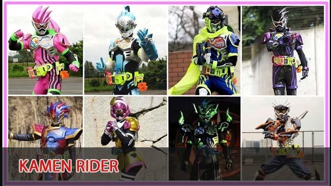 kamen-rider-cho-dien-thoai