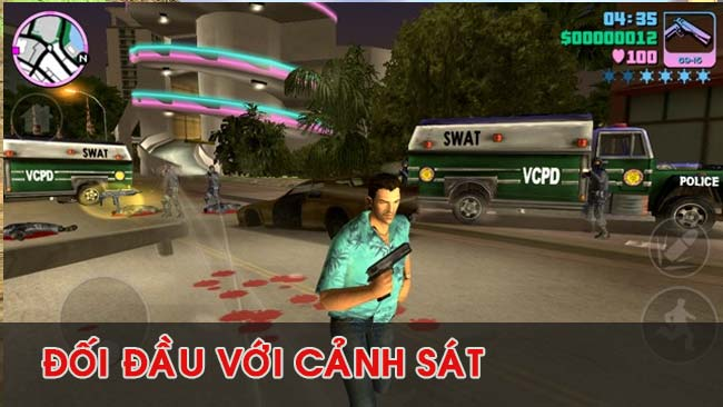 ban-nhau-trong-grand-theft-auto-vice-city