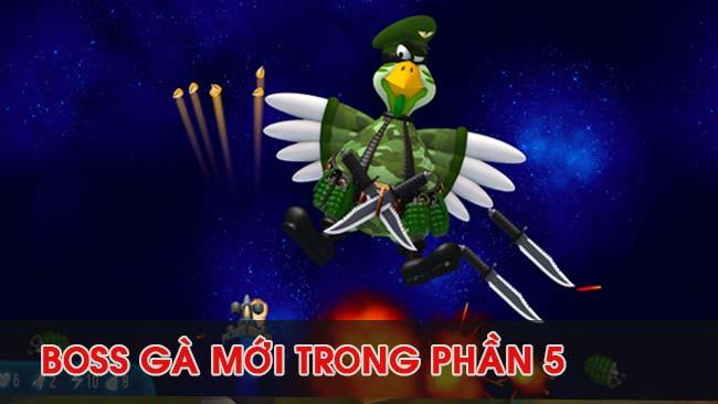 boss-moi-trong-game-ban-ga-chicken-invaders-5