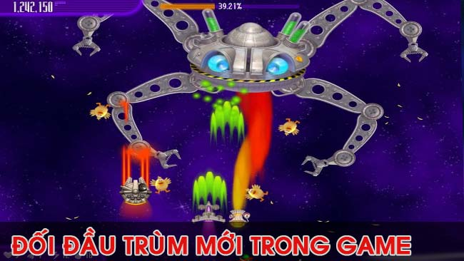 boss-trong-game-chicken-invaders-3