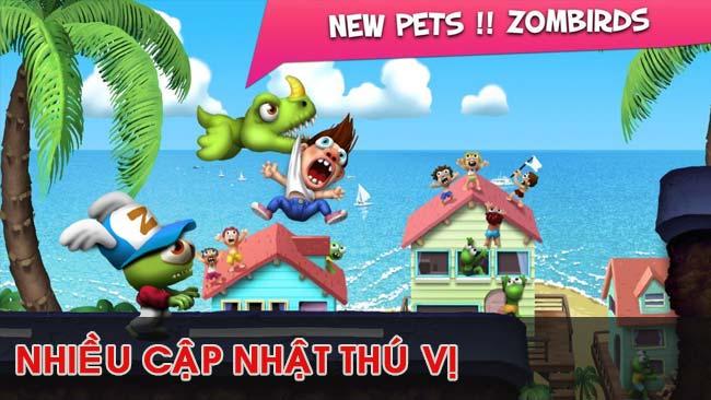 cach-choi-phong-phu-game-zombie-tsunami