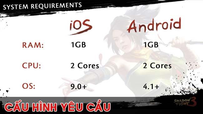 cau-hinh-de-choi-game-shadow-fight-3