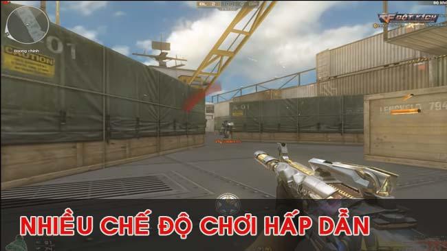 che-do-choi-game-dot-kich-vtc