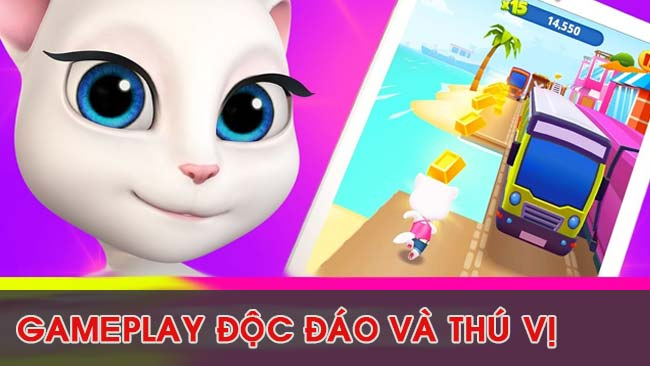 che-do-choi-game-my-talking-angela