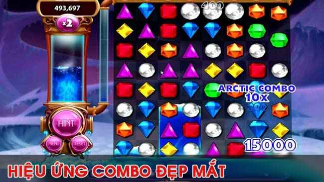combo-hieu-ung-trong-game-xep-kim-cuong-bejeweled-2
