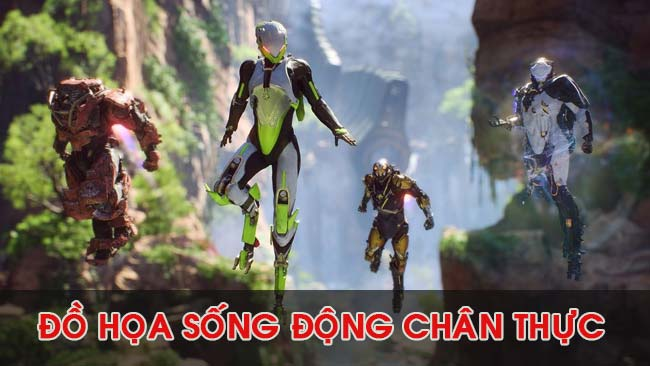 do-hoa-trong-game-apex-legends