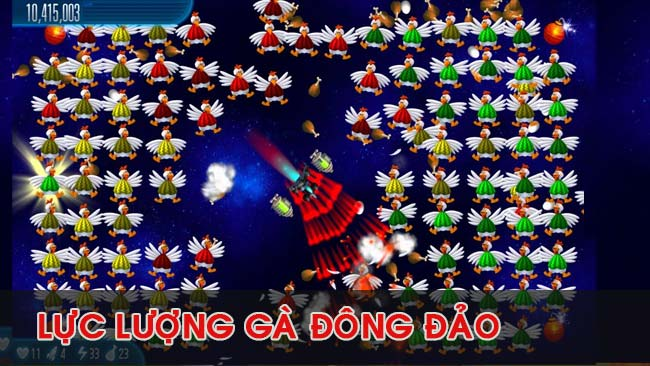 do-hoa-trong-game-chicken-invaders-5