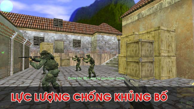 do-hoa-trong-game-counter-strike-1-6