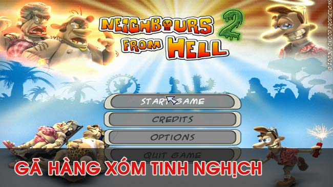 ga-hang-xom-nghich-ngom-neighbours-from-hell
