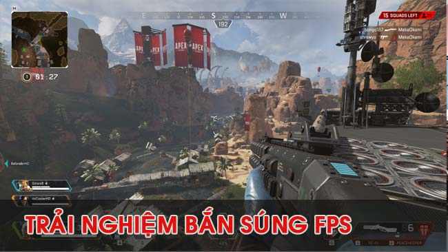 game-ban-sung-fps-apex-legends