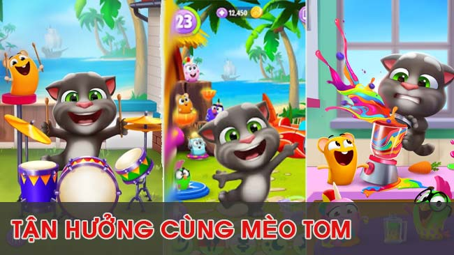 gameplay-loi-choi-cua-game-my-talking-tom-2