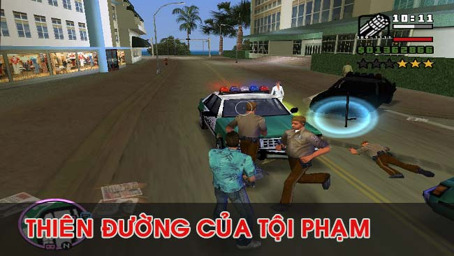 gameplay-trong-game-grand-theft-auto-vice-city