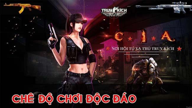 gameplay-truy-kich-2