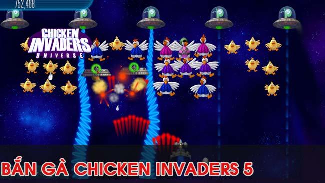 gioi-thieu-game-ban-ga-chicken-invaders-5