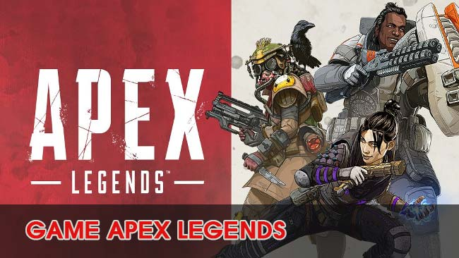 gioi-thieu-game-ban-sung-apex-legends
