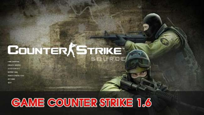 gioi-thieu-game-ban-sung-counter-strike-1-6