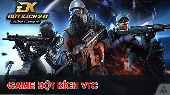 gioi-thieu-game-dot-kich-vtc