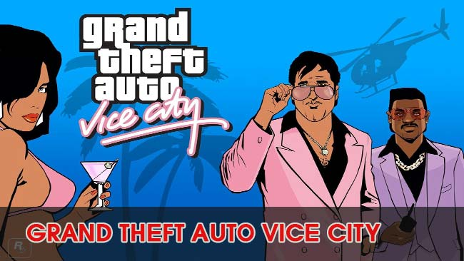 gioi-thieu-game-grand-theft-auto-vice-city