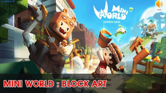 gioi-thieu-game-mini-world-block-art