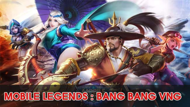 gioi-thieu-game-mobile-legends-bang-bang