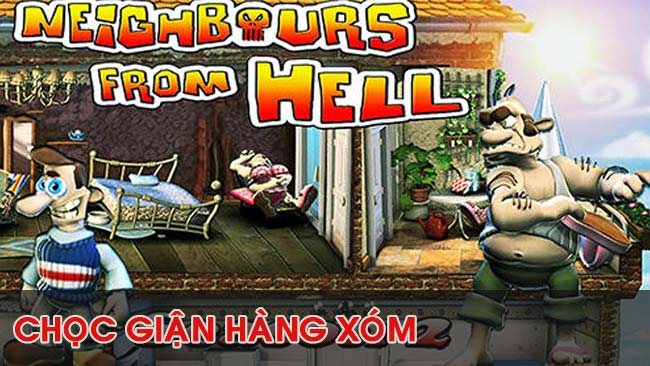 gioi-thieu-game-neighbours-from-hell